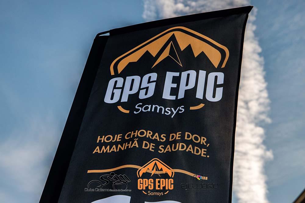 gps-epic-samsys-maceda (1)