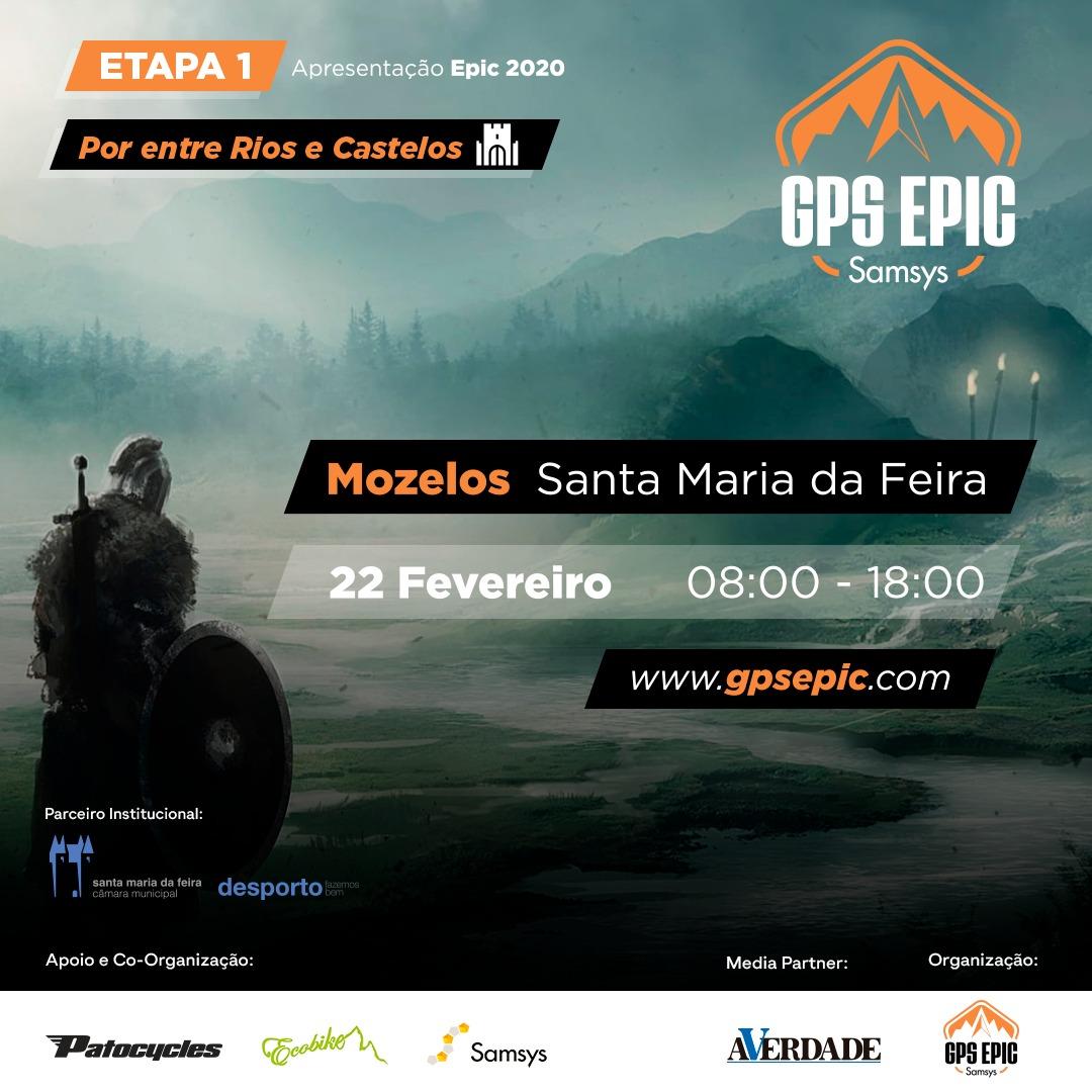 ETAPA-1---2020-GPS-EPIC