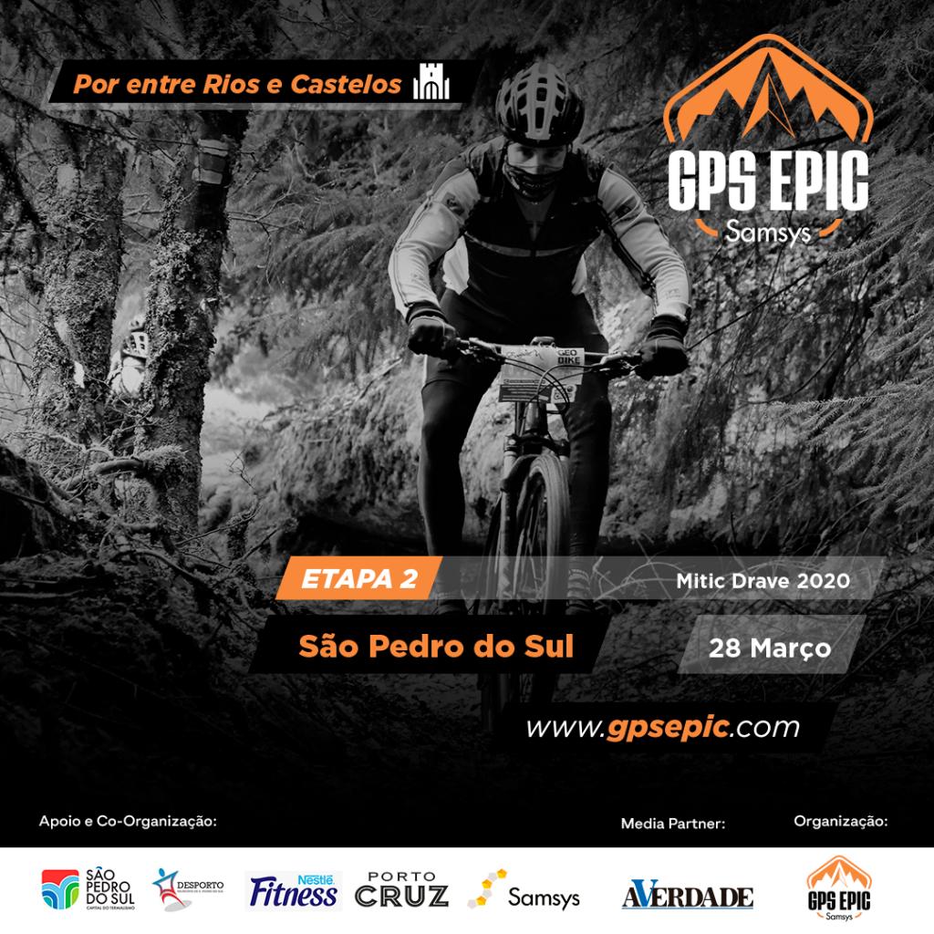 ETAPA-2---2020-GPS-EPIC